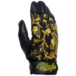 Mambo-Gloves-Black