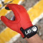 UB-Gloves-Red-