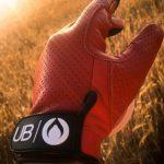 UB-Gloves-Red-Sunset